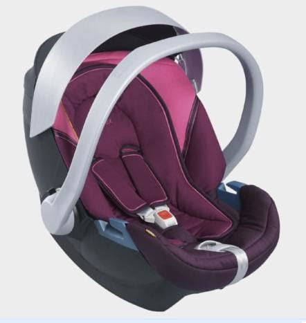 sièges bébé auto sièges auto siège auto poussette