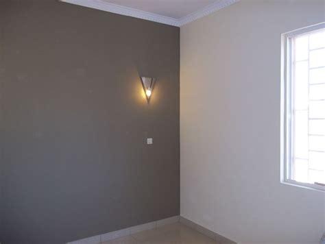 conseil peinture chambre peinture chambre taupe et beige search chambre