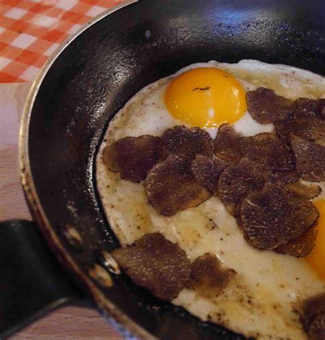 cuisiner truffe choisir conserver cuisiner une truffe les