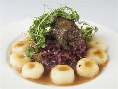 cuisine juive polonaise la cuisine de nos grands mres