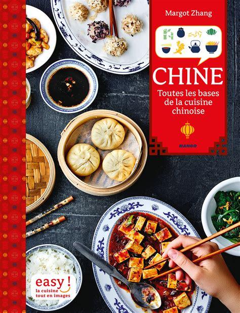 jeu de cuisine chinoise jeux de cuisine chinoise 28 images jeux de cuisine