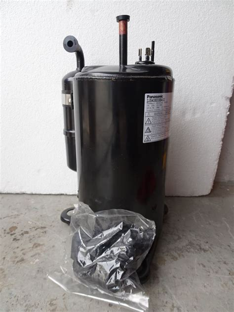 panasonic rotary compressor panasonic parts components and accessories subang jaya selangor