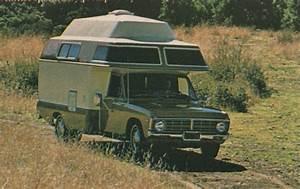 1974 Micro