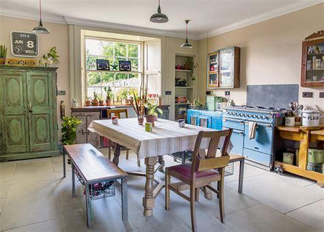free standing kitchen vintage kitchen style with free standing kitchen cabinets