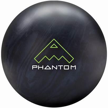 Phantom Bowling Brunswick Ball Balls Bowlerx Symmetrical