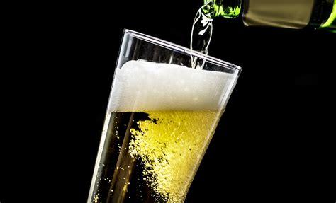 images alcohol alcoholism ale background bar
