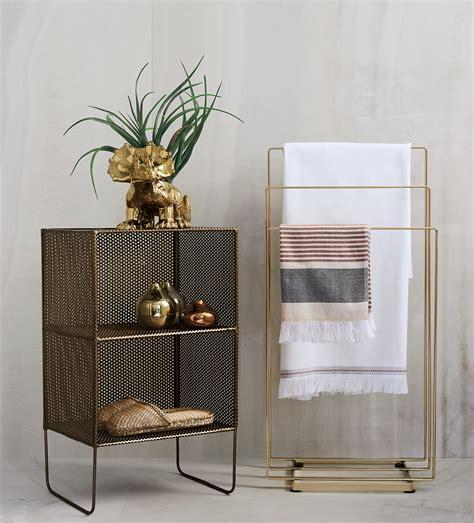 trend small bathroom storage ideas cb idea central
