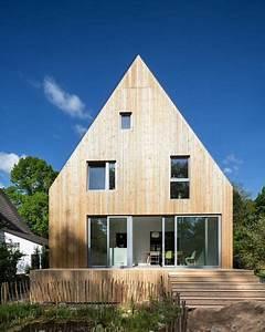 Baukosten Pro Qm : die besten 25 baukosten ideen auf pinterest ~ Lizthompson.info Haus und Dekorationen