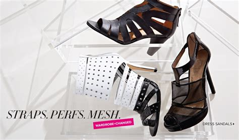 Shoes, Sandals, Boots, Handbags. Free Shipping On