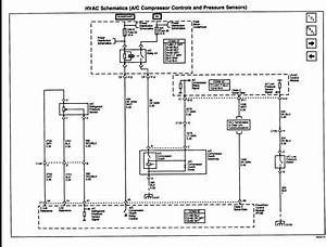 Gmc Envoy Wire Diagram