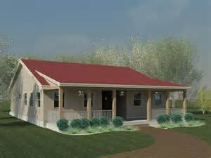 Spectacular Trot House Design by Classic Trot Lofty Plans
