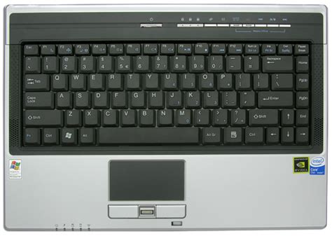 Best Photos Laptop Keyboard Layout Diagram Dell