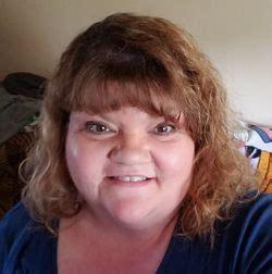 The nilufer show| variety talk pilot. Member Profile: Sharlene Johnson - Find A Grave