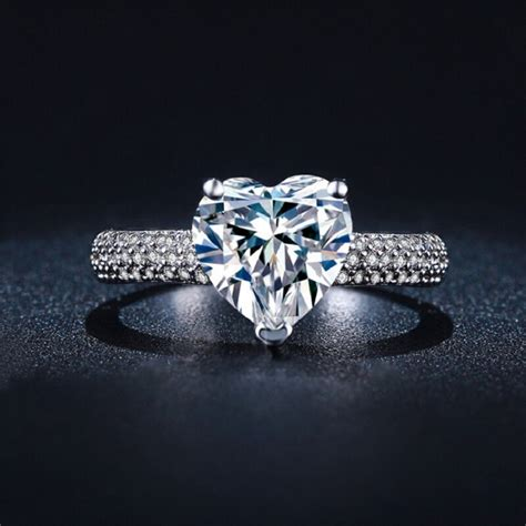 aliexpress buy vintage engagement ring geometry cheap fashion jewelry wholesale