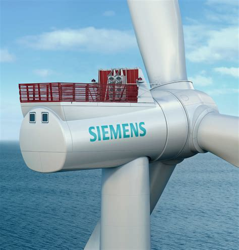 Энеркон е126. самый большой ветрогенератор в мире.