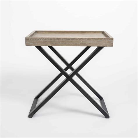 table co pershore end table di designs