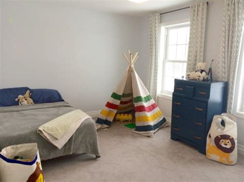 Calm & Soothing Minimalist Home Tour  Rachel Nourishing