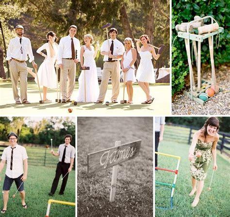 wedding for your wedding