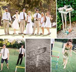 wedding blog fun games for your wedding With fun ideas for weddings