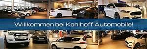 Wir Kaufen Dein Auto Mannheim : willkommen bei kohlhoff automobile ~ A.2002-acura-tl-radio.info Haus und Dekorationen