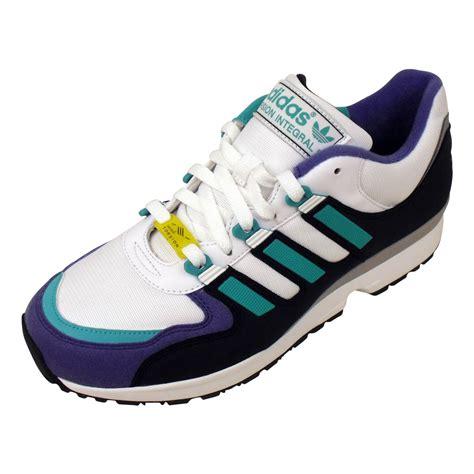 adidas originals torsion integral  mens trainers running shoes trainer  ebay