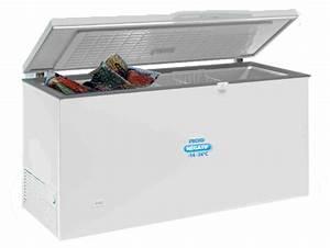 Congelateur Armoire Degivrage Automatique : ht ~ Premium-room.com Idées de Décoration