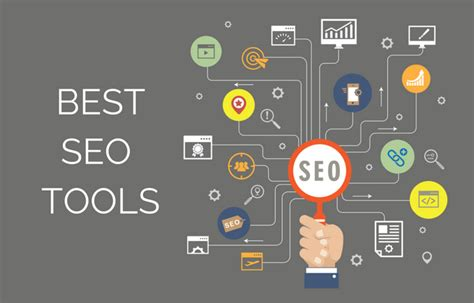 best search engine optimization tools top search engine optimization tools
