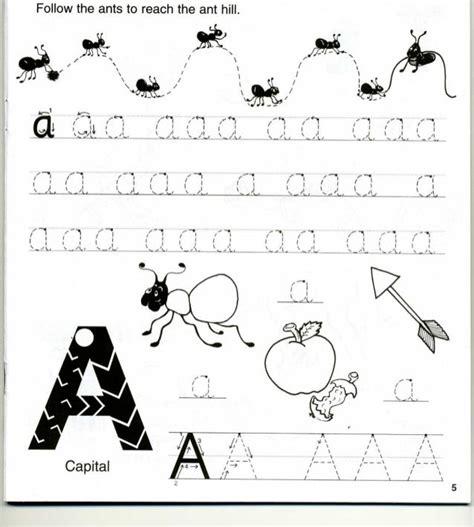 images  phonics writing  pinterest upper