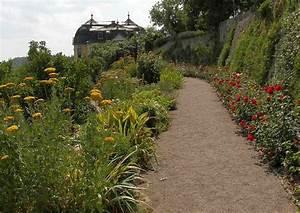 Gartenwege Aus Kies : einfachen kiesweg anlegen sandgeschl mmte wege splittwege ~ Sanjose-hotels-ca.com Haus und Dekorationen
