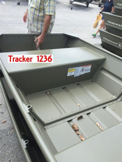 Lowe Boats Vs Tracker by Jon Boat 2017 Guide Alumacraft Or Tracker Jtgatoring