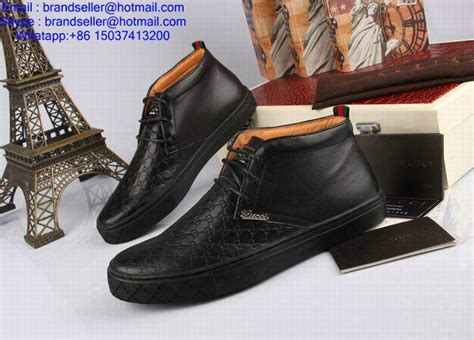 Gucci shoes men fashion design gucci men shoes hot sale lv sneakers casual shoes (China Trading ...