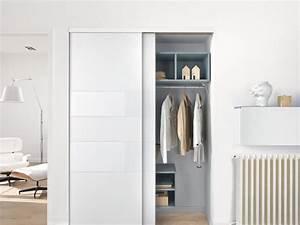 Meuble De Rangement Entrée : dressing meubles tv et meubles de rangement sur mesure schmidt ~ Farleysfitness.com Idées de Décoration