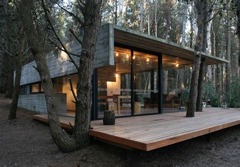 modern cabin rustic design home ideas with