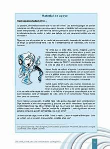 Descargar Manual Urgente Para Radialistas Apasionados Pdf