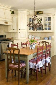 country kitchen hutchinson mn country cottage hunt theme decor follow me on 6072