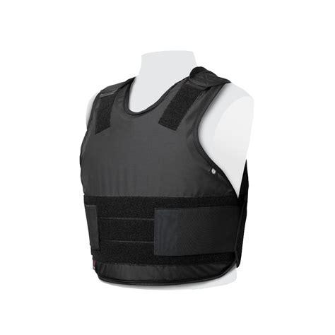 covert bullet resistant vests model cv  images