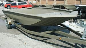 Diagram Boat