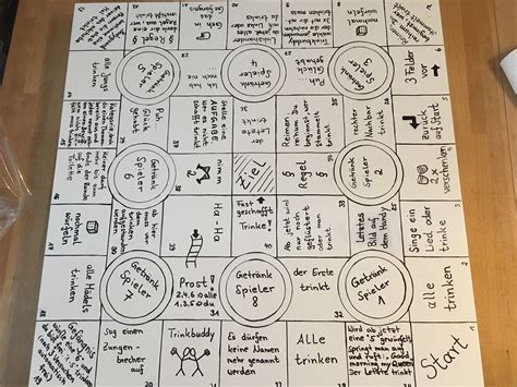 Ikea Tisch Trinkspiel by Trinkspieltisch Basteln Trinkspiel Trinkspiel Tisch