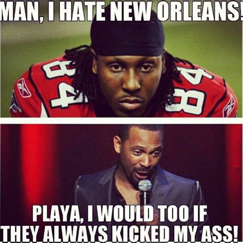 Falcon Memes - image gallery saints falcons funny