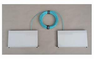 Boxen Ohne Kabel : lwl kabel und verteilerbox online shop f r lichtleiterkabel lwl kabel und lwl konfektionierung ~ Eleganceandgraceweddings.com Haus und Dekorationen