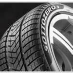Classement Marque Pneu : les meilleurs pneus hiver en 2014 news auto ~ Maxctalentgroup.com Avis de Voitures