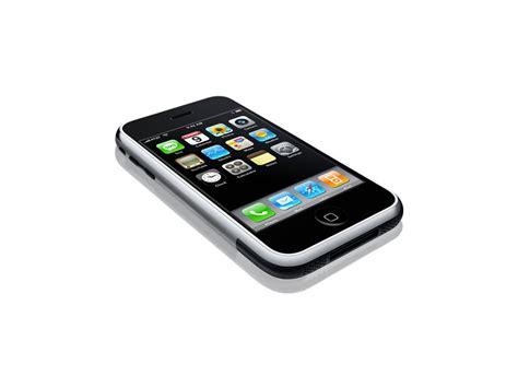 1st gen iphone apple iphone 1st gen review engadget 1st g