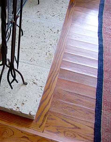 Hardwood Floor Cupping Concrete Slab by Buckled Hardwood Floors Analysis Why Fixes