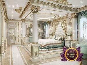 Masterbedroom, Interior, Design, Nigeria