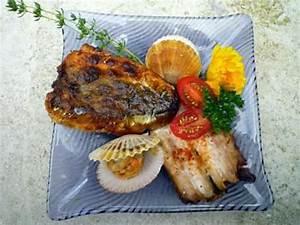 Filet De Sardine : recette de filets de sardines grill s l unilat rale ~ Nature-et-papiers.com Idées de Décoration