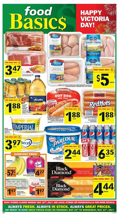basics of cuisine food basics flyer food basics grocery flyers coupons