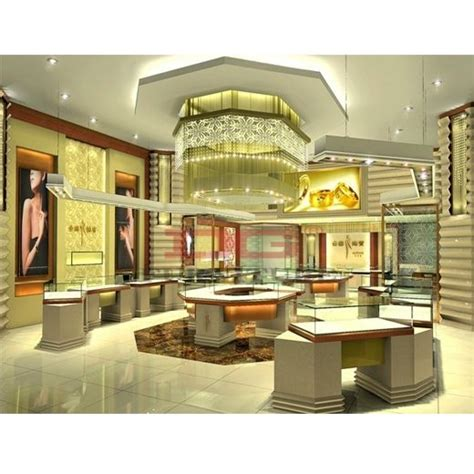 dgxcy je jewellery display furniture good quality  mail