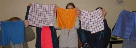 comment repasser linge apprendre a repasser linge 28 images comment tricoter un linge a vaisselle nos conseils