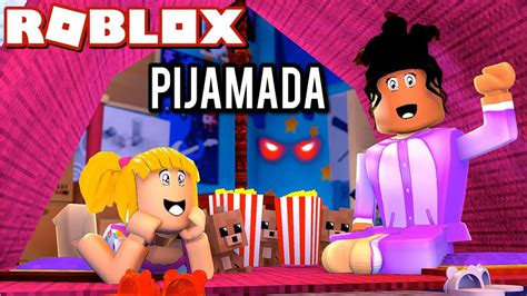 Me convierto en demonio en roblox. Titit Juegos Roblox - But right now, all you have is a pile of colorful blocks. - Justin my Sexyboy