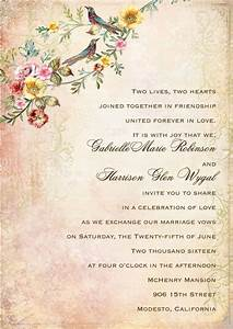 Best 25 wedding invitation wording etiquette ideas on for Wedding invitation etiquette phd